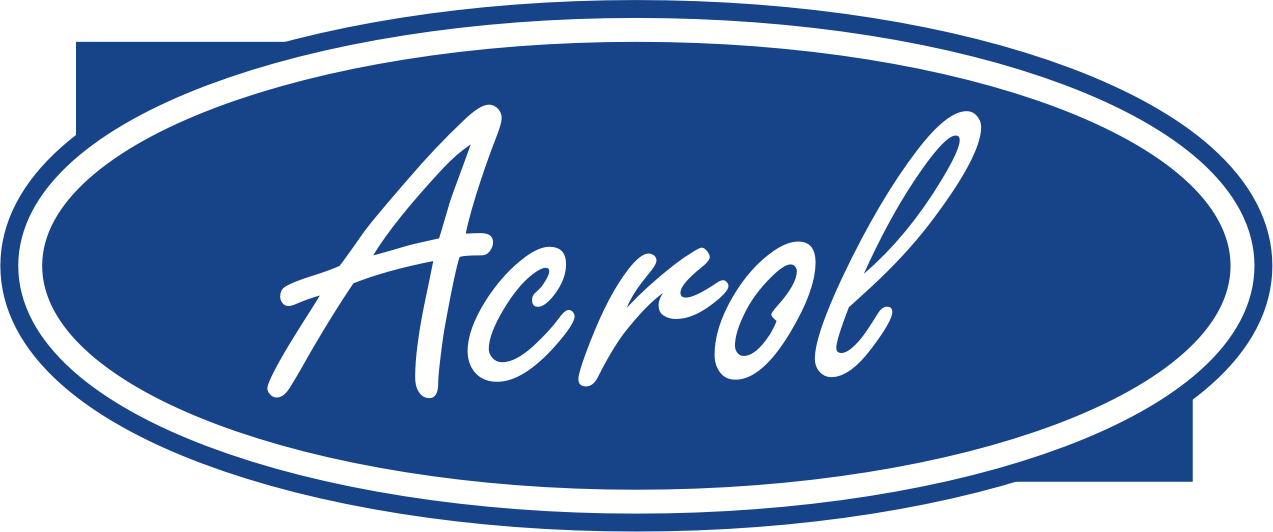 Acrol Logo